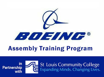 BoeingTrainingProg.jpg