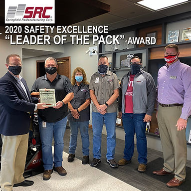 SRC-AwardPresentation.jpg