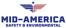 Mid-America-Safety-Logo-Only.png