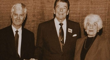 jack-and-reagan_1.jpg