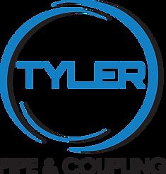 TylerPipeLOGO.png