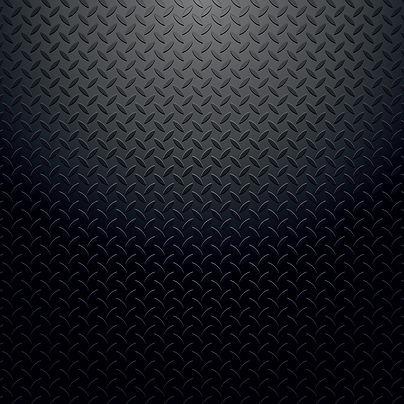 MAMbkgd_Image.jpg