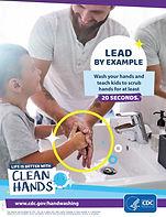 Handwash1.jpg