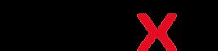 deluxe_logo_2020@2x.png