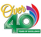 FI-Over-40-Logo-255-x-232_001.jpg