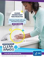 Handwash2.jpg