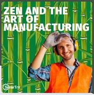 ManufacturingZen.jpg