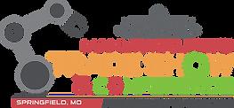 MAM_ManufacturersTradeShow-Conf_Logo.png