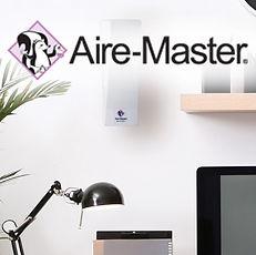 AireMaster-Tile.jpg