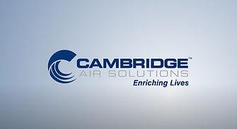 CambridgeVideoIMAGE.jpg