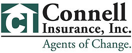 Connell_Agents_Logo.jpg