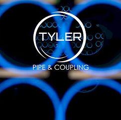 TylerPipe-Image.jpg