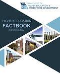 HigherEdFactbook.jpg