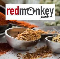 RedMonkey-Tile.jpg