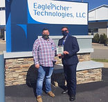 EaglePicher - Most Improved Corporate.jp