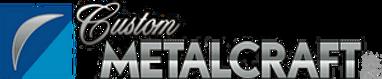 Custom_Metalcraft_Logo_Transparent_470px