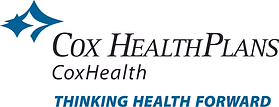 COX HP LOGO WITH TAG.png