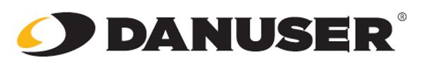 danuser_logo.png