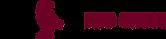 RedCrowMarketing-Logo.png