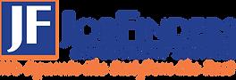 JF_Logo_2015.png