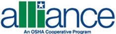 alliance_logo[1].jpg