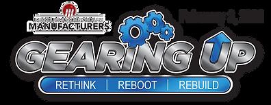 GearingUp-Logo.png