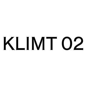 KLIMT 02
