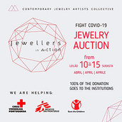JEWELLERS in AuCTION