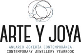 ARTE Y JOYA