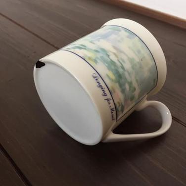 Mug / マグカップ