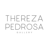 Thereza Pedrosa Gallery, jewelry and art