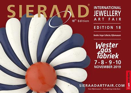 SIERAAD2019-Banner-website-def.jpg