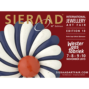 18th edition of SIERAAD