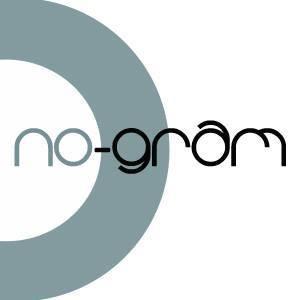 NO-GRAM