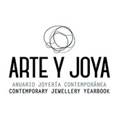 10th edition ARTE Y JOYA