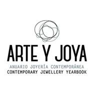 10th edition ARTE Y JOYA