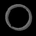 YukikoKakimoto_logo.png