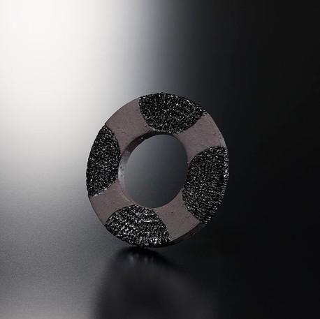 Loop #01