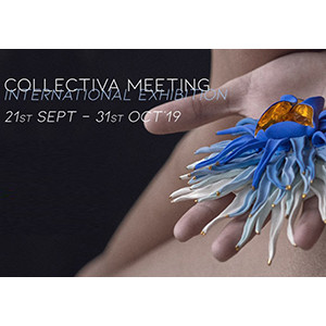 COLLECTIVA MEETING'19