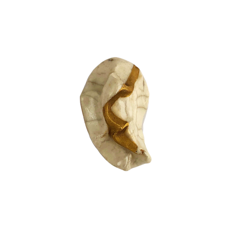 pins #03