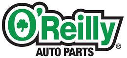 O'reily logo.jpg