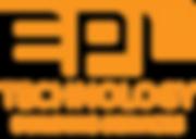 EPLT-Logo-BS.png