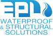 EPL-Waterproof-logo-mod-8_edited.png