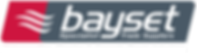 Bayset