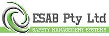 ESAB Pty Ltd