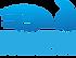 EPL---Waterproofing-Solutions-logo.png