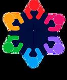 Logo R Niños 01 MAS BAJA.png