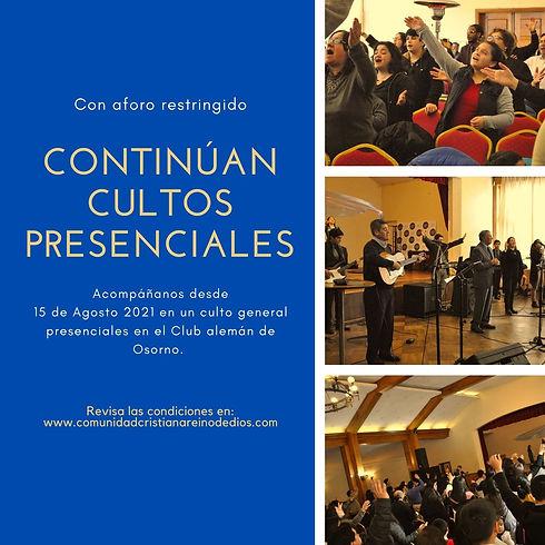 retorno CULTOs Presenciales.jpg