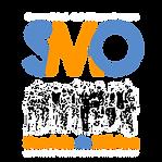 logo para cancionero02.png