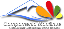 Logo Campamento 2021.png